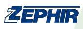 logo_zephir