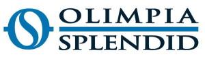 olimpia_splendid logo